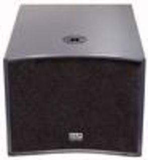 DAP Pro Soundmate 3 aktive bundkasser 1 / 2