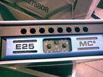 MC2 - E25