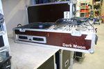 DJ-Pult 7, PM4000, MEP-7000 Pioneer,
