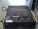 DJ-Pult 8, CDN90, PM4000, AKG