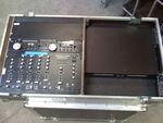 Dj-pult 1, American Audio DCD - 210