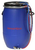 Power Foam Barrel 200L