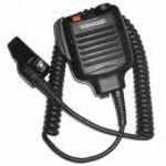 Motorola GP340 Monofoner