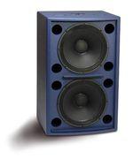 Turbosound TXD-215 bund