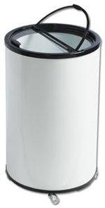41 liters Party Cooler / Køletønde