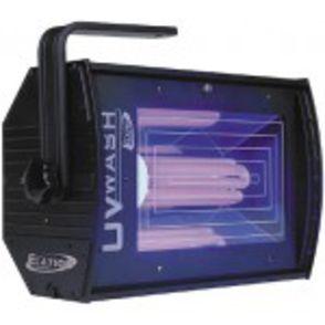 UV Gun, stor model. (UV Cannon led model). 1 / 2