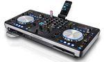 Pioneer XDJ-R1 DJ Controller #1