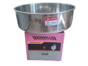 Stor Candyflush maskine 1 / 1