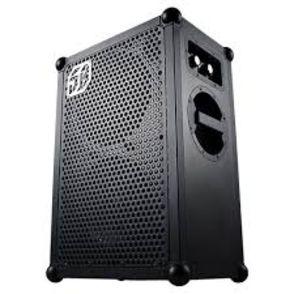 Soundboks ver 2 batteri ht. 1 / 1