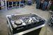 DJ-Pult 14, DJM400+CDJ400E